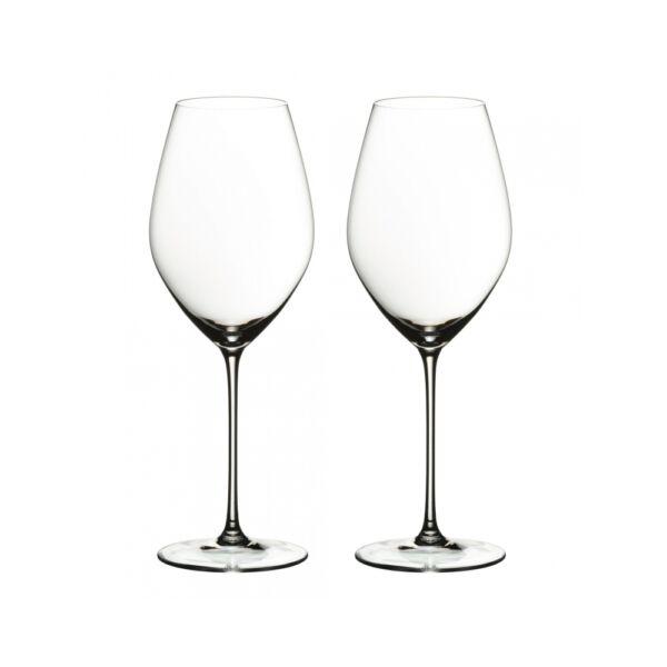 Riedel Veritas Champagne pezsgőspohár 445ml 2db