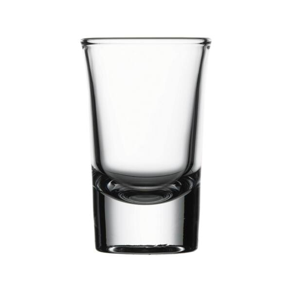 Hot Shot shot pohár 35ml