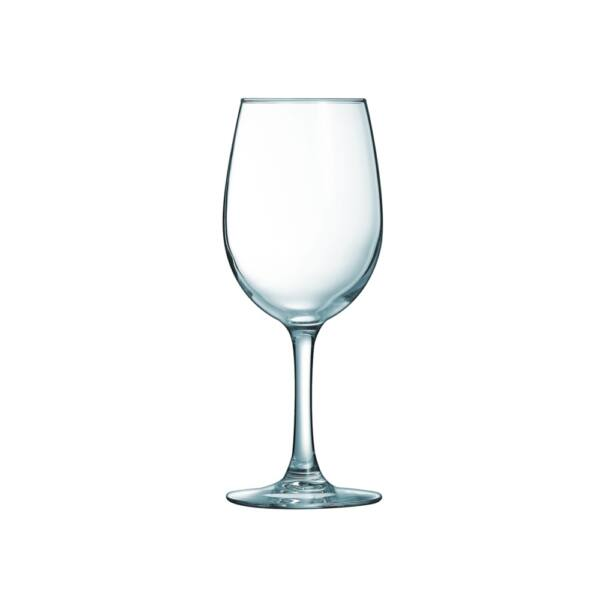 La Cave boros pohár 360 ml 6db/cs