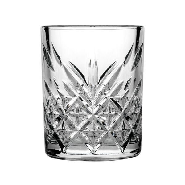 Timeless shotos pohár 60ml 12db/cs