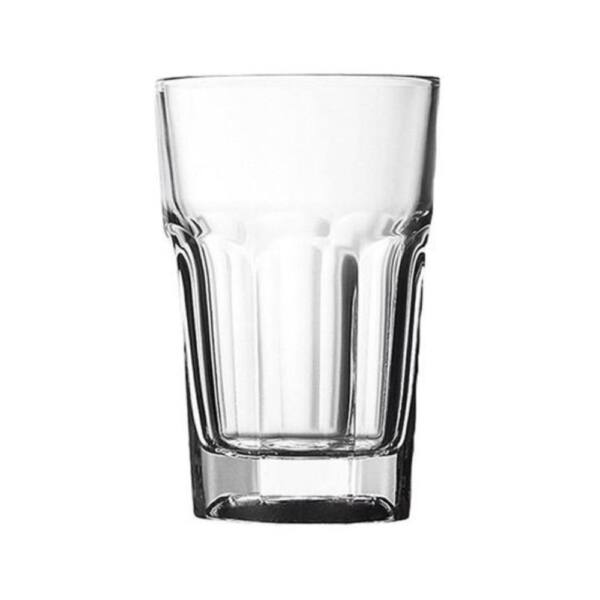 Casablanca long drink pohár 289 ml