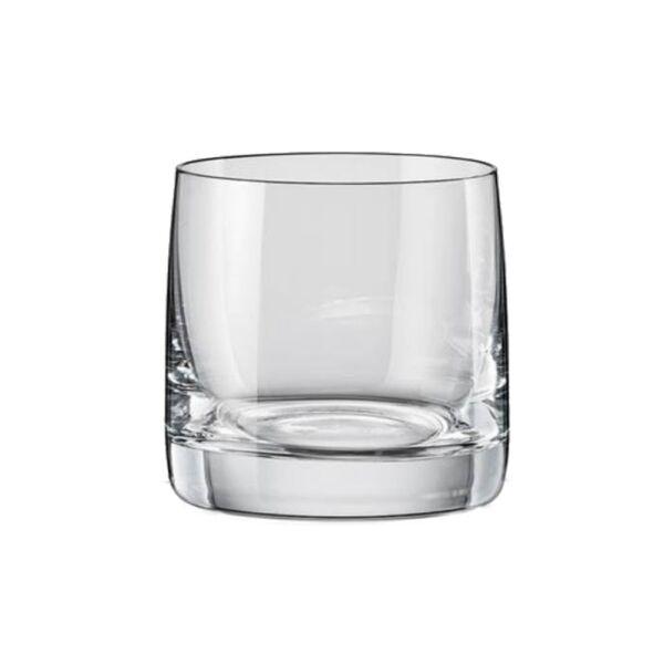 Előételes kristály pohár 140ml