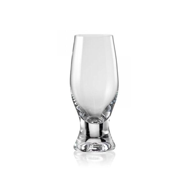 Gina kristály koktélospohár 210 ml