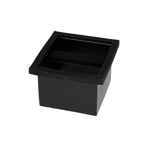 Rhino Coffee Gear - Square Knock Box