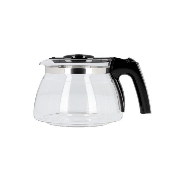 Melitta - Aromafresh üvegkancsó Kávé, Tea tárolásához 1,35 l