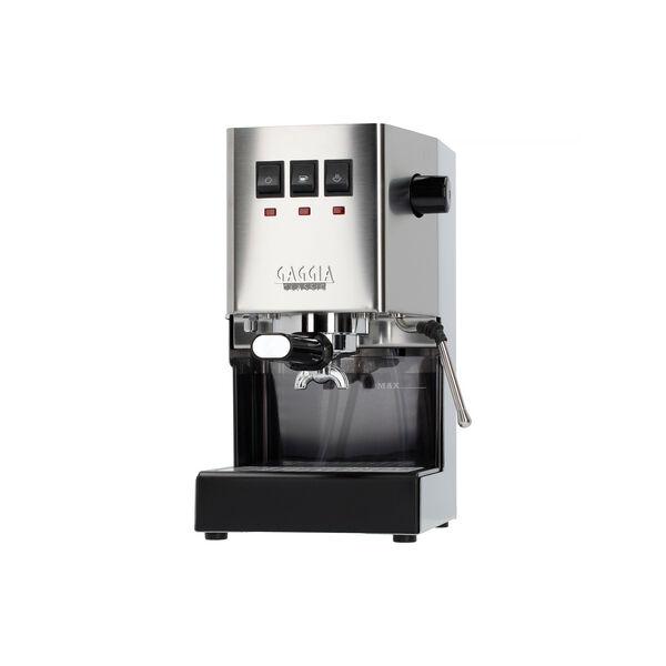 Gran Gaggia - Új klasszikus  Eszpresszó kávéfőző gép