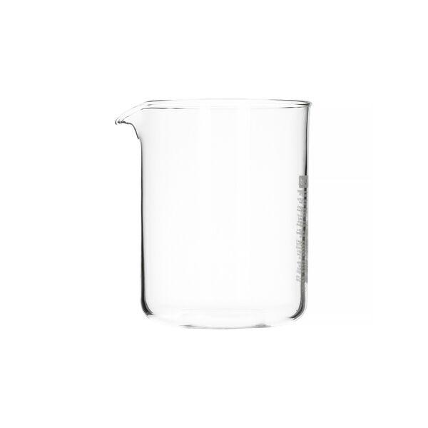 Bodum French Press Spare edény 4 csészéhez 500 ml