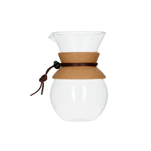 Bodum 8 csészés kávé készítő Parafa