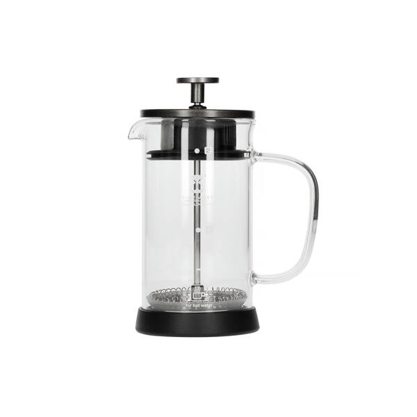Timemore 350 ml French Press