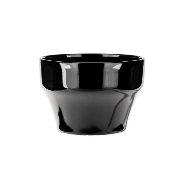 Hario Kasuya Cupping csésze