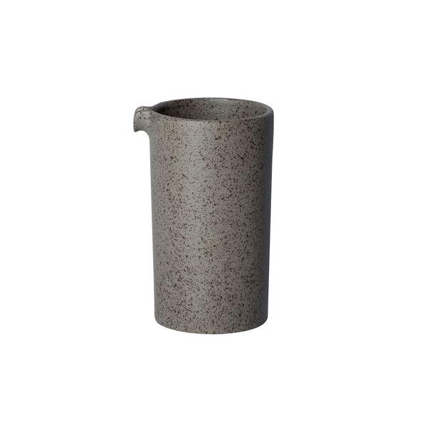 Loveramics Filterkávé kancsó Granit 300 ml