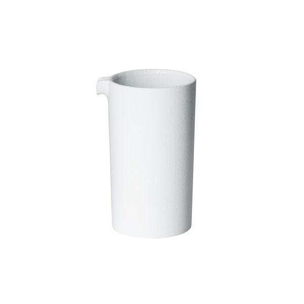Loveramics Filterkávé kancsó 300 ml Carrara