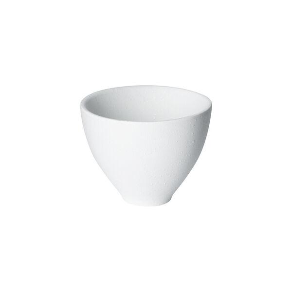 Loveramics150 ml-es Carrara cupping cup