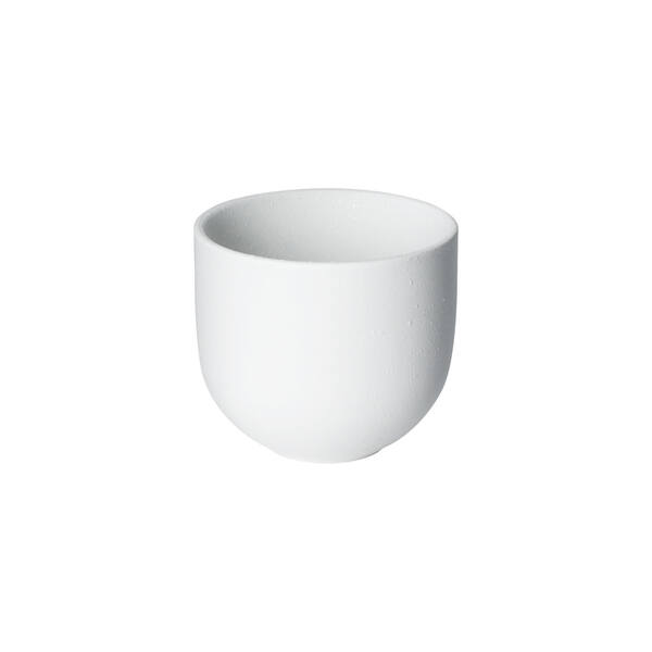 Loveramics150 ml-es Sweet Carrara cupping cup