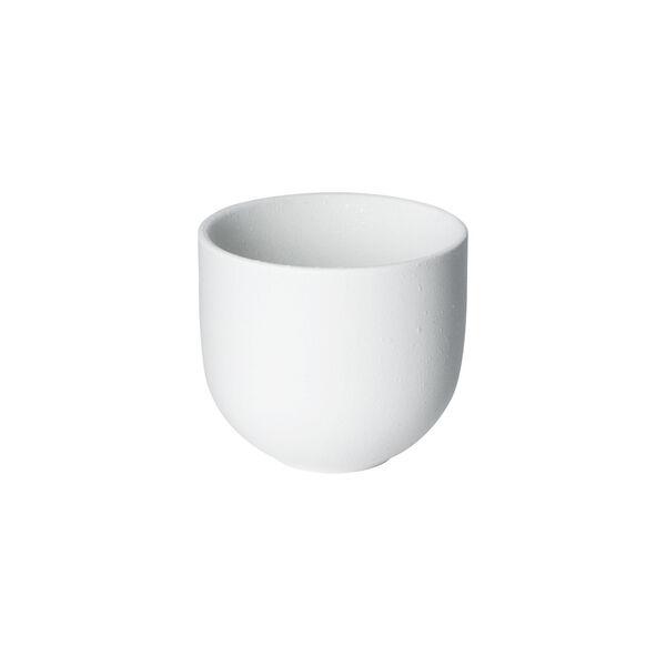 Loveramics150 ml-es Sweet Carrara cupping cup