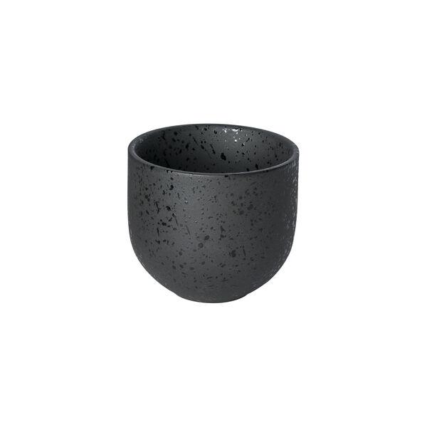 Loveramics150 ml-es Sweet Basalt cupping cup