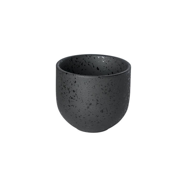 Loveramics150 ml-es Sweet Basalt cupping cup