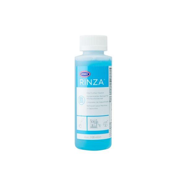 Urnex Rinza tejhabosító tisztítószer 120 ml