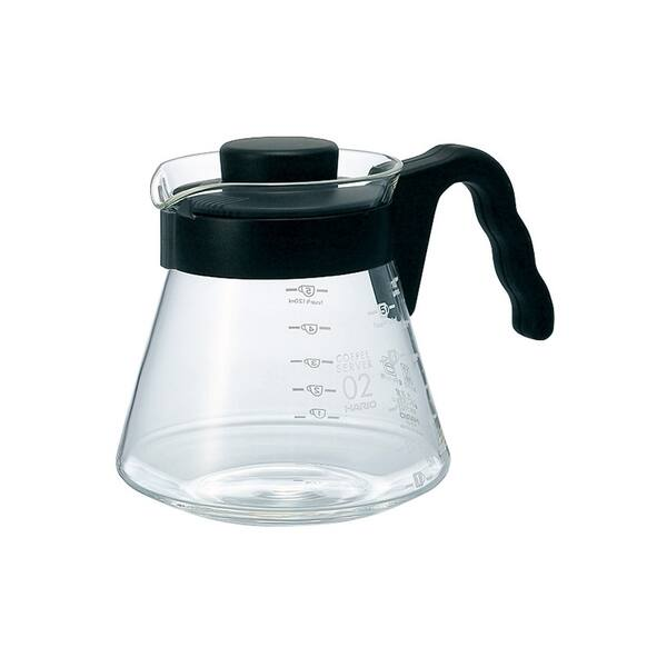 Hario Coffee Server V60-02 700ml