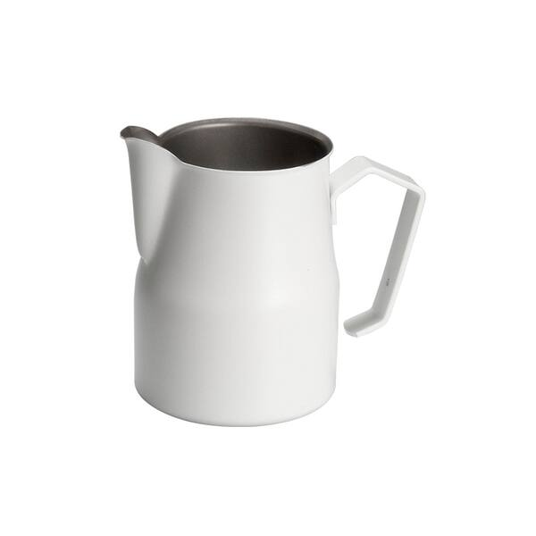 Fehér 350 ml Motta Tejhabosító