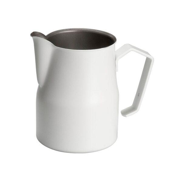 Fehér 750 ml Motta tejhabosító
