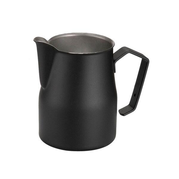 Fekete 750 ml Motta tejhabosító
