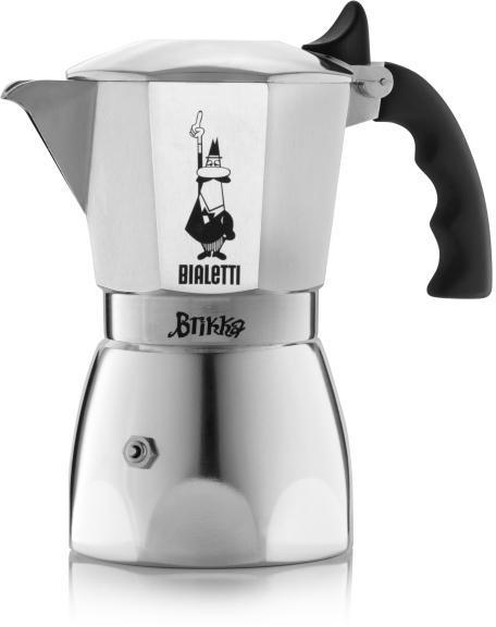 alternatív kávéfőzés hario bialetti kotyogó kézi eszközök